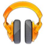 Google lance son service de streaming musical par abonnement