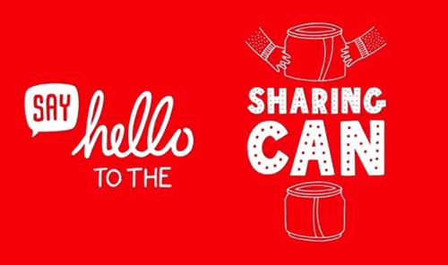 Video-Coca-Cola-partage-vraiment--F
