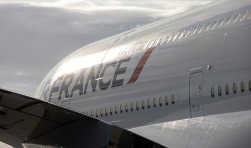 air-france-klm-85417
