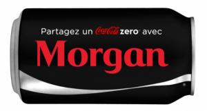 coca-morgan-2-545x293