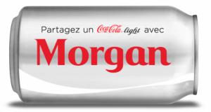 coca-morgan-3-545x291