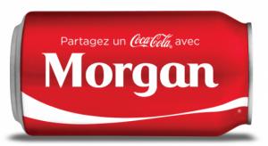 coca-morgan-545x299