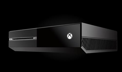 full_Xbox_Console