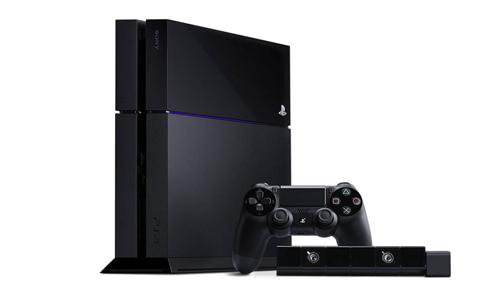 Sony_PS4-2