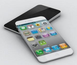 Prototype iPhone 6