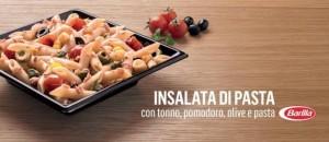pasta-1553544-jpeg_1435390