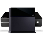 xBox One contre Playstation 4 : laquelle choisir ?