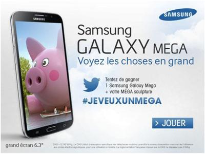 galaxymega-545x409