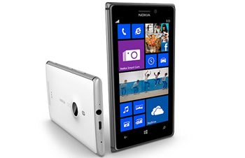 Le Nokia Lumia 925, la référence sous Windows Phone 8