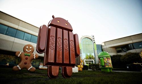 Android_KitKat_500_Pubdecom