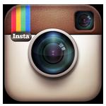 Instagram fait rentrer la publicité dans son flux d'actualités