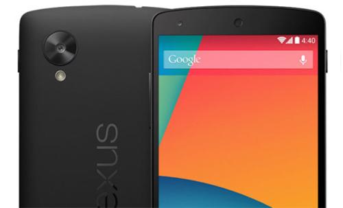 Nexus-5-544x330
