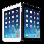 La sélection des meilleures tablettes grand format (9 à 11 pouces) de 2014