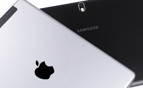 samsung-galaxy-note-10.1-2014-edition-im-vergleich-mit-apple-ipad-air-01
