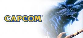 Capcom investit 80 millions de dollars dans la R&D