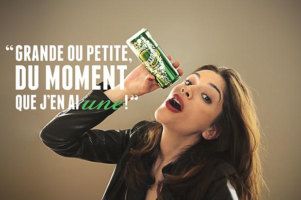 perrier-2014-pub