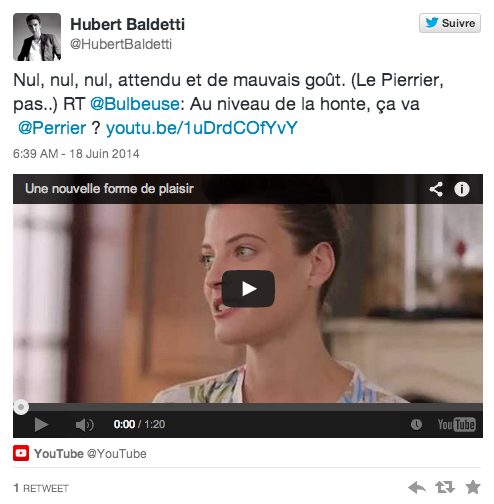 Perrier-bad-buzz-twitter-2