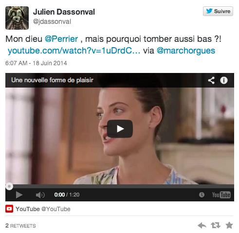 Perrier-bad-buzz-twitter-3
