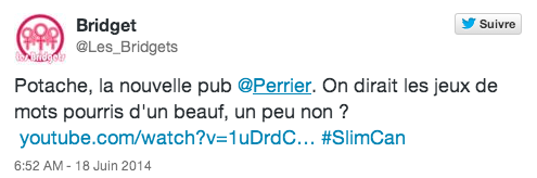 Perrier-bad-buzz-twitter-5