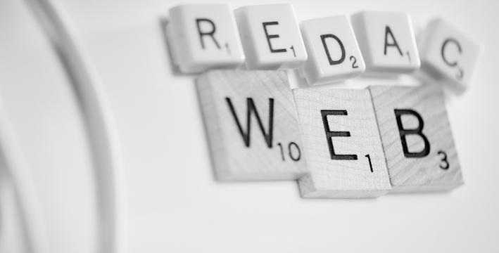 Rédaction-web-c-est-quoi-une-charte-éditoriale