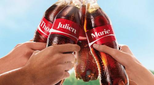 coca-cola-prenom-2014