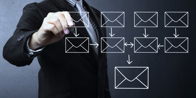 Emailing : les indicateurs de performance de vos campagnes