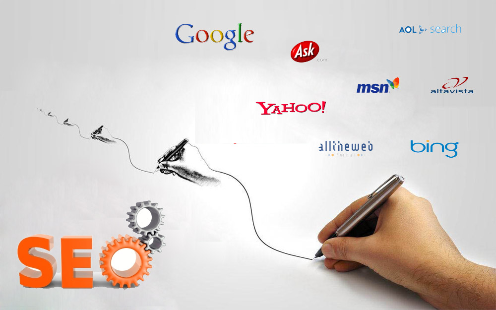 referencement-technique-naturel-seo-agence-web