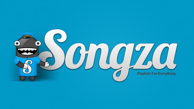 Google rachète Songza pour bien commencer l'été