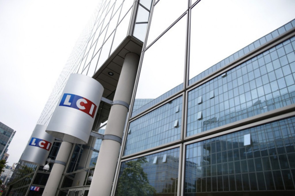 TF1-annonce-une-refonte-radicale-de-LCI_article_popin