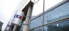 Le Groupe TF1 revoit sa stratégie pour le futur de LCI