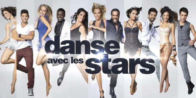 Danse avec les stars sur TF1 : la recette d'une émission à succès !