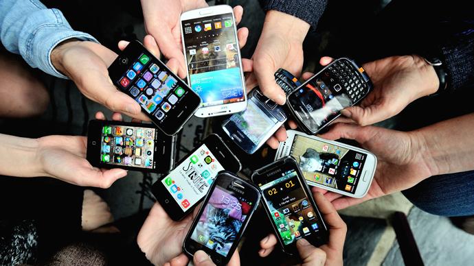 smartphone 2015 pubdecom