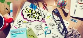 10 façons de renforcer votre présence sur les médias sociaux !