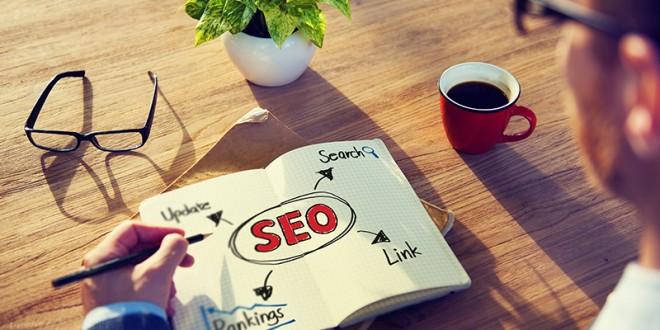 Pourquoi le contenu de votre site internet est primordial pour votre stratégie web ?