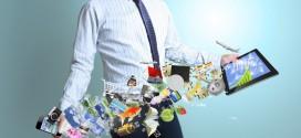 Optimisez votre stratégie de marketing digital en 5 étapes