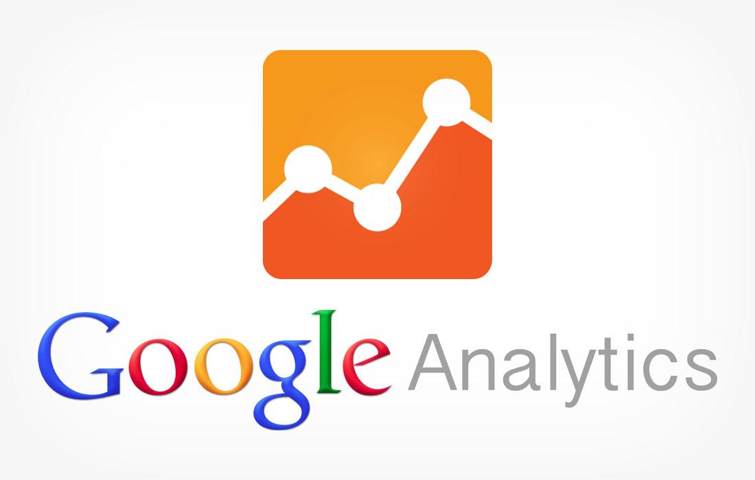 Avant tout, commencez par vérifier si votre outil d'analyse des statistiques est bien configuré