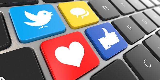 10 actions pour entretenir vos médias sociaux de façon efficace