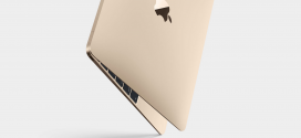MacBook : Apple réinvente l'ordinateur portable !