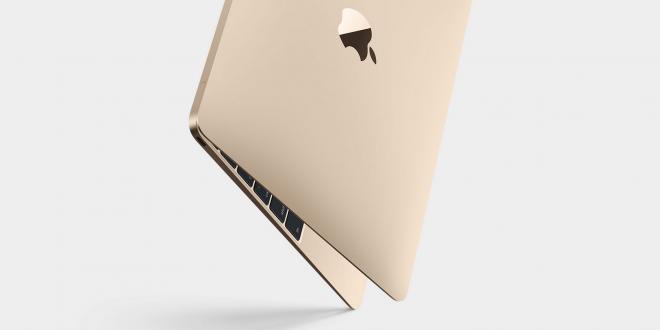 macbook apple r invente l 39 ordinateur portable pubdecom. Black Bedroom Furniture Sets. Home Design Ideas