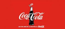 Coca-Cola mise sur les Instagramers pour sa campagne publicitaire sur Instagram