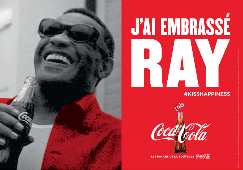 kisshappiness-ray-coca-cola