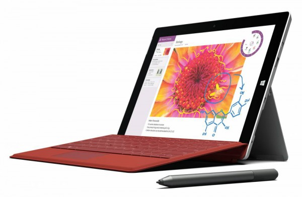 surface3-microsoft