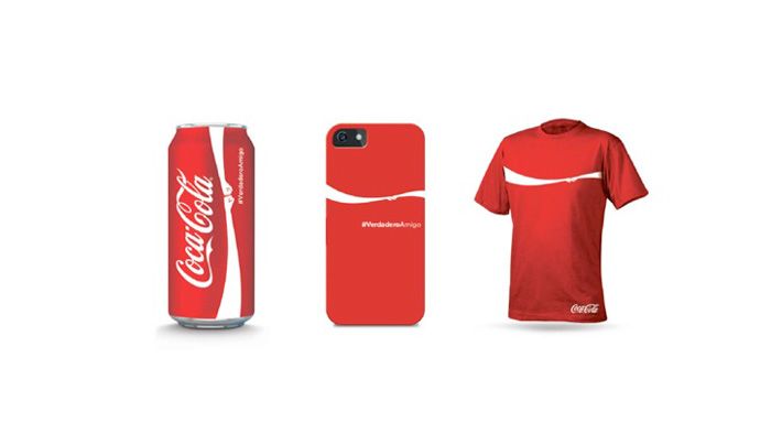 coca-cola-check-merch