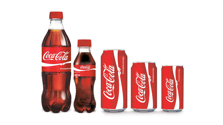 coca-cola-check-packaging