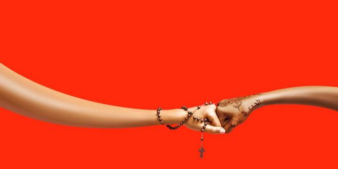 Coca-Cola mise sur l'amitié pour sa campagne au Mexique