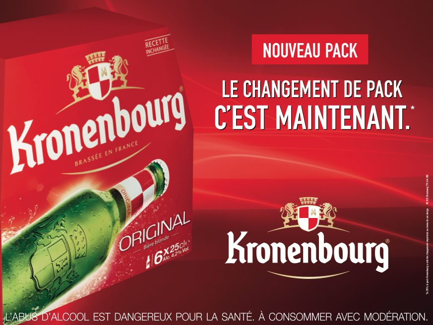 kronenbourg_lechangement-3