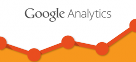 Google Analytics : en quoi consiste (not set) et (not provided) ?