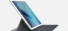 iPad Pro: à qui s'adresse cette tablette?