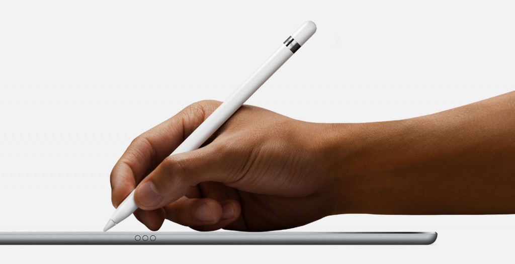 apple-pen-stylet