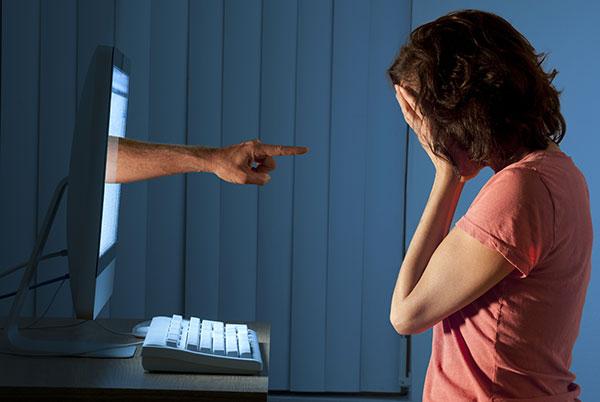 Bad buzz : comment bien réagir sur Internet face à ses détracteurs ?